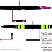 plus-f5j-example-paint-002