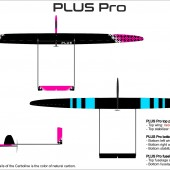 plus-pro-example-paint-002